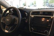 Bán Subaru Outback 2.5i-S sản xuất năm 2018, màu đỏ, nhập khẩu giá 1 tỷ 577 tr tại Hà Nội