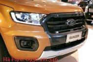 Bán Ford Ranger 2019 giao ngay đủ màu, liên hệ 0938211346 để nhận chương trình tốt nhất giá 596 triệu tại Bình Phước