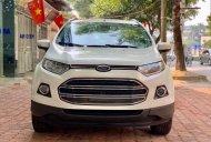 Bán xe Ford EcoSport Titanium đời 2016, màu trắng, nhập khẩu chính hãng giá cạnh tranh giá 509 triệu tại Hà Nội