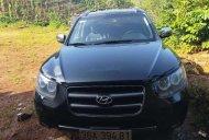 Bán ô tô Hyundai Santa Fe đời 2007, xe nhập chính chủ, giá tốt giá 465 triệu tại Đắk Nông