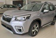 Bán Subaru Forester đời 2019, nhập khẩu, giá tốt giá 970 triệu tại Bình Dương