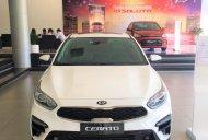 Bán Kia cerato-trả trước 173tr lấy xe, có xe giao ngay giá 559 triệu tại Tp.HCM