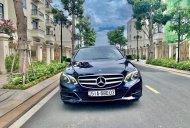 Cần bán Mercedes E250 sản xuất 2013, màu xanh lam giá 1 tỷ 179 tr tại Hà Nội