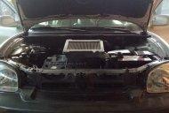 Bán xe Hyundai Santa Fe 2003, nhập khẩu nguyên chiếc giá 254 triệu tại Tuyên Quang