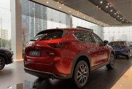 Bán Mazda CX 5 2019, nhiều ưu đãi hấp dẫn  giá 859 triệu tại Hà Nội