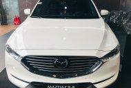 Ưu Đãi Ngay 50tr cho CX8 - nhận xe ngay với 240tr giá 1 tỷ 179 tr tại Hà Nội