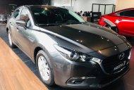 Ưu Đãi Mazda 3 Lên Đến 71tr - Hỗ Trợ 90% giá 649 triệu tại Hà Nội