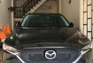 Bán xe Mazda CX 5 đời 2018, nhập khẩu nguyên chiếc giá 900 triệu tại Tp.HCM