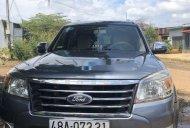 Bán xe Ford Everest sản xuất 2009, nhập khẩu nguyên chiếc giá 450 triệu tại Đắk Nông