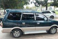 Bán xe Toyota Zace đời 2004, nhập khẩu chính chủ, giá 220tr giá 220 triệu tại Bình Dương