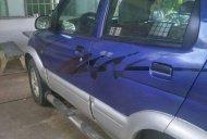 Bán Daihatsu Terios năm 2005, nhập khẩu nguyên chiếc giá 210 triệu tại Đồng Nai