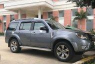 Bán ô tô Ford Everest năm 2010, giá tốt giá 445 triệu tại Đồng Nai