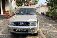 Bán Toyota Zace đời 2005, giá 300tr giá 300 triệu tại Tây Ninh