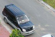 Cần bán xe Mitsubishi Jolie SS sản xuất năm 2005 giá 185 triệu tại Trà Vinh