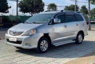 Bán xe Toyota Innova 2009, còn mới giá 365 triệu tại Tp.HCM
