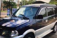 Cần bán lại xe Toyota Zace đời 2002, giá cạnh tranh giá 165 triệu tại Lâm Đồng