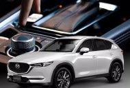 Bán xe Mazda CX 5 đời 2019, nhiều ưu đãi giá 869 triệu tại Tp.HCM