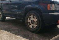 Cần bán lại xe Isuzu Trooper năm sản xuất 1998, giá 99tr giá 99 triệu tại Lạng Sơn