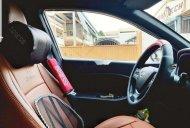 Bán Hyundai i20 đời 2015, màu trắng, giá tốt giá 465 triệu tại Tp.HCM