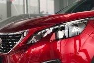 Cần bán xe Peugeot 5008 1.6 AT đời 2019 giá 1 tỷ 349 tr tại Tiền Giang