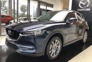 Bán xe Mazda CX 5 đời 2019, nhiều ưu đãi giá 899 triệu tại Tp.HCM