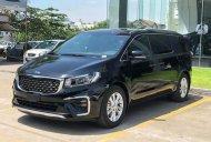 Bán xe Kia Sedona 2019,nhiều ưu đãi giá 1 tỷ 110 tr tại Tp.HCM