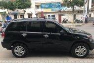 Cần bán Toyota RAV4 năm 2015, màu đen, nhập khẩu nguyên chiếc, giá tốt giá 365 triệu tại Đồng Nai