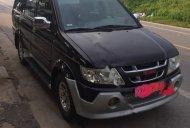 Bán Isuzu Hi lander V-Spec Street Custom MT đời 2008, màu đỏ, giá tốt giá 280 triệu tại Nghệ An