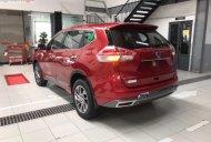 Bán Nissan X trail đời 2019, màu đỏ giá 920 triệu tại Hà Nội
