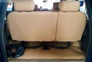 Cần bán Mitsubishi Jolie SS 2005, màu xanh lam, xe đẹp  giá 240 triệu tại Bình Dương