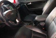 Bán xe Kia Sorento đời 2014, giá cạnh tranh giá 710 triệu tại Hà Tĩnh