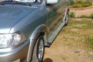 Bán Toyota Zace năm 2005, giá chỉ 260 triệu giá 260 triệu tại Lâm Đồng