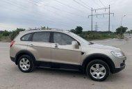 Bán ô tô Chevrolet Captiva LTZ sản xuất năm 2008 giá tốt giá 248 triệu tại Hà Nội