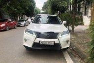 Bán ô tô Lexus RX 350 đời 2009, bao test hãng giá 1 tỷ 170 tr tại Hà Nội