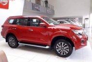 Bán ô tô Nissan X Terra sản xuất 2018, màu đỏ, xe nhập giá 979 triệu tại Hà Nội