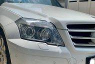 Bán Mercedes V sản xuất năm 2010, màu trắng, nhập khẩu nguyên chiếc chính chủ giá 636 triệu tại Tp.HCM