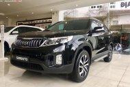 Bán ô tô Kia Sorento đời 2019, màu đen, giá tốt giá 949 triệu tại Hải Phòng