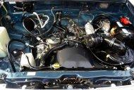 Bán xe Toyota Zace sản xuất năm 2004, xe gia đình giá 295 triệu tại Bình Dương