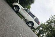 Bán xe Ford Everest Limited năm sản xuất 2014, biển Hà Nội giá 578 triệu tại Hà Nội