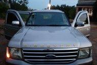 Cần bán Ford Everest đời 2005, giá tốt giá 248 triệu tại Đồng Nai