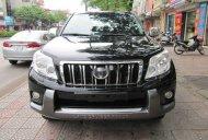 Bán Toyota Prado TXL 2010, màu đen, nhập khẩu Nhật Bản giá 1 tỷ 25 tr tại Hà Nội