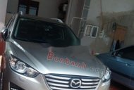 Bán Mazda CX 5 2014, màu vàng cát, chính chủ giá 660 triệu tại Bắc Giang