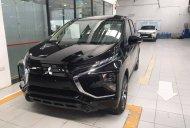 Bán ô tô Mitsubishi Mitsubishi Xpander AT đời 2019, màu đen, xe nhập,có sẳn giá 620 triệu tại Quảng Nam
