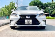 Cần bán gấp Lexus ES 250 đời 2017, màu trắng, xe nhập giá 2 tỷ 20 tr tại Hà Nội
