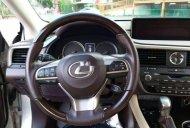 Bán Lexus RX năm 2016 giá 2 tỷ 500 tr tại Tp.HCM