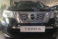 Bán xe Nissan X Terra 2019 nhiều tính năng tiện ích giá 1 tỷ 198 tr tại Tp.HCM