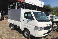 Cần bán xe Suzuki Super Carry Pro 2019, tải trọng 940kg, 299 triệu giá 299 triệu tại Lạng Sơn