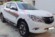 Bán Mazda BT 50 2.2L 4x2 AT 2016, chính chủ giá 525 triệu tại Phú Thọ