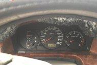 Cần bán lại xe Mazda Premacy năm sản xuất 2005, màu đen, nhập khẩu nguyên chiếc giá 235 triệu tại Tp.HCM