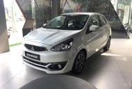 Cần bán xe Mirage đời 2019 giá cạnh tranh, xe siêu tiết kiệm giá 350 triệu tại Quảng Nam